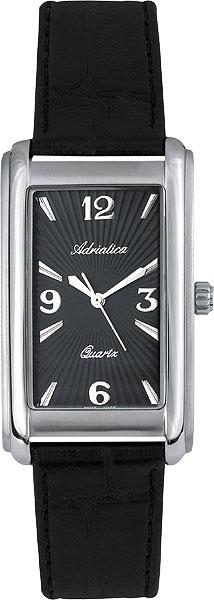 Швейцарские наручные часы Adriatica A1214.5254Q
