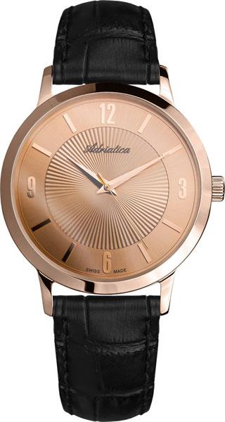 Швейцарские наручные часы Adriatica A1273.925RQ