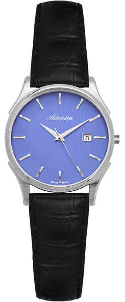 Швейцарские наручные часы Adriatica A3146.5215Q
