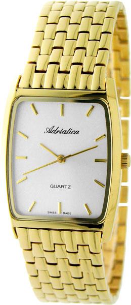 Швейцарские наручные часы Adriatica A3153.1113Q