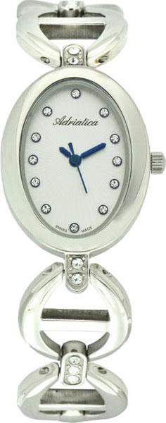 Швейцарские наручные часы Adriatica A3625.51B3QZ