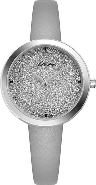 Швейцарские наручные часы Adriatica A3646.5213Q