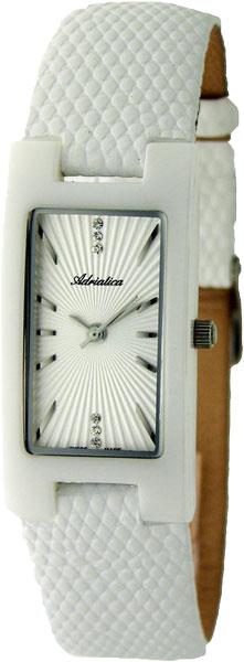 Швейцарские керамические наручные часы Adriatica A3657.C213Q