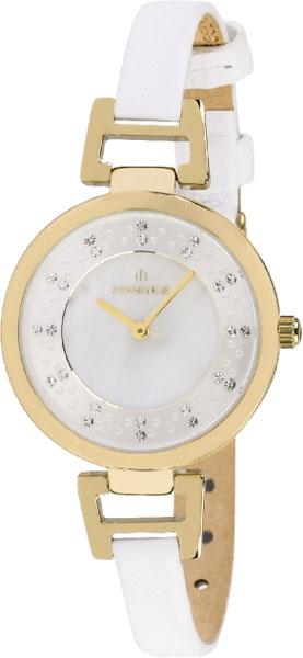 Наручные часы Essence ES-6345FE.133