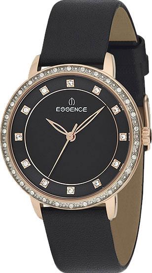 Наручные часы Essence ES-6417FE.451