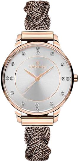 Наручные часы Essence ES-6450FE.430
