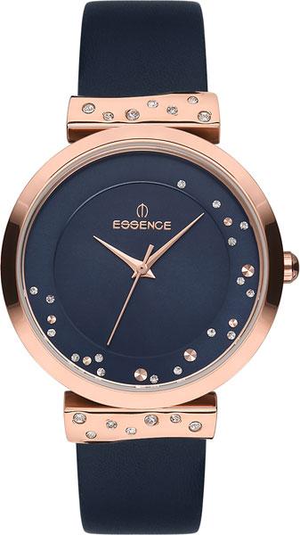 Наручные часы Essence ES-6456FE.499