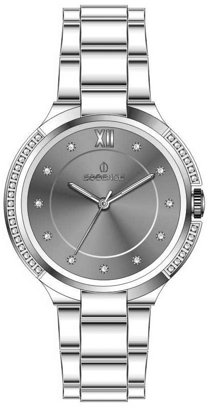 Наручные часы Essence ES-6505FE.360