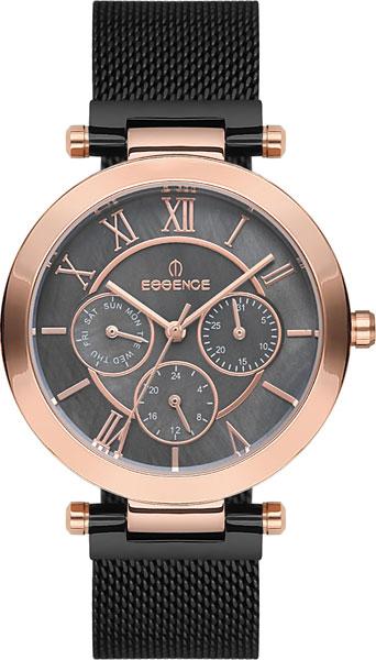 Наручные часы Essence ES-6518FE.850