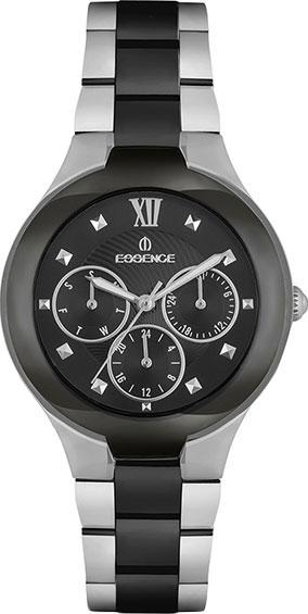 Наручные часы Essence ES-6527FE.360