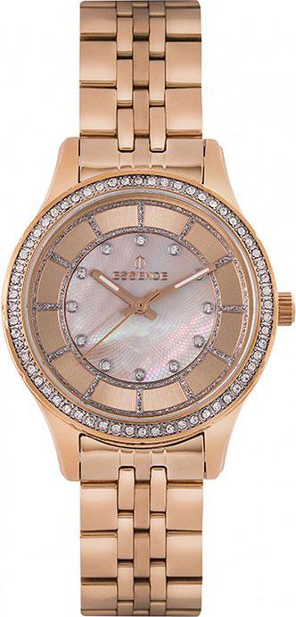 Наручные часы Essence ES-6542FE.410