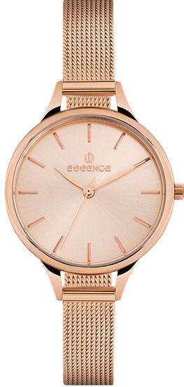 Наручные часы Essence ES-6549FE.410