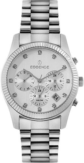 Наручные часы Essence ES-6573FE.330