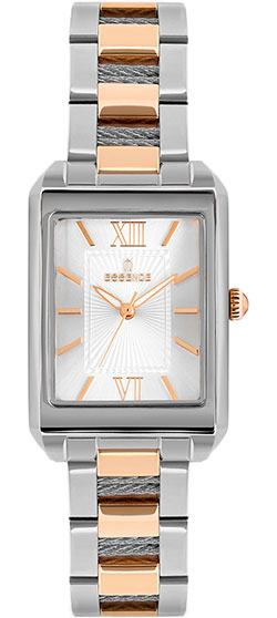 Наручные часы Essence ES-6594FE.530