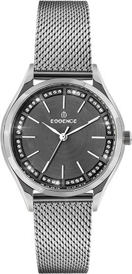 Наручные часы Essence ES-6624FE.350