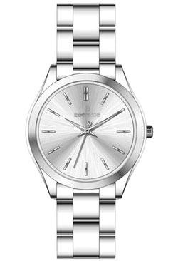 Наручные часы Essence ES-6641FE.330