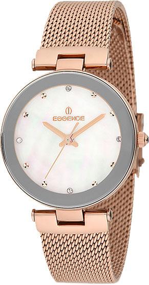 Наручные часы Essence ES-D1000.420
