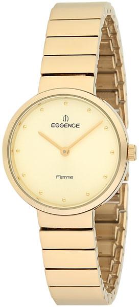 Наручные часы Essence ES-D1018.110