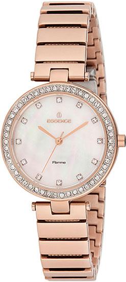 Наручные часы Essence ES-D1030.420