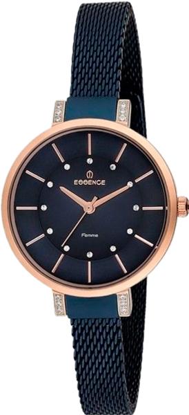 Наручные часы Essence ES-D1033.990