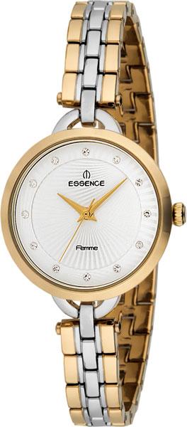 Наручные часы Essence ES-D1046.230