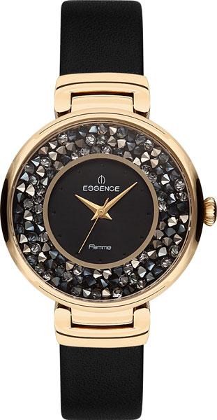 Наручные часы Essence ES-D1053.151