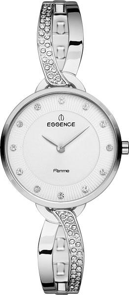 Наручные часы Essence ES-D1065.330