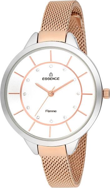 Наручные часы Essence ES-D885.530