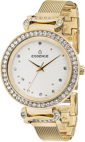 Наручные часы Essence ES-D937.130