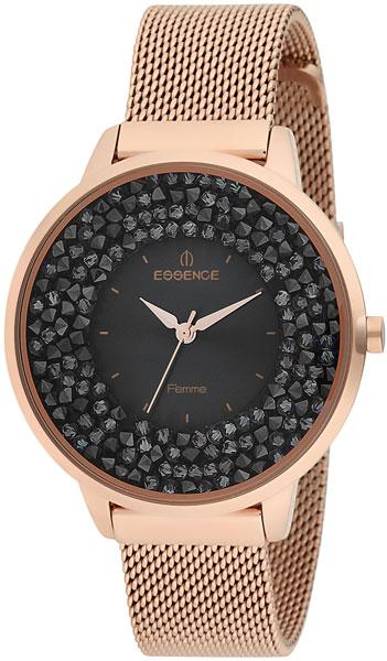 Наручные часы Essence ES-D987.440