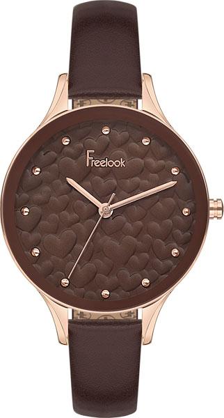 Наручные часы Freelook F.1.1071.07