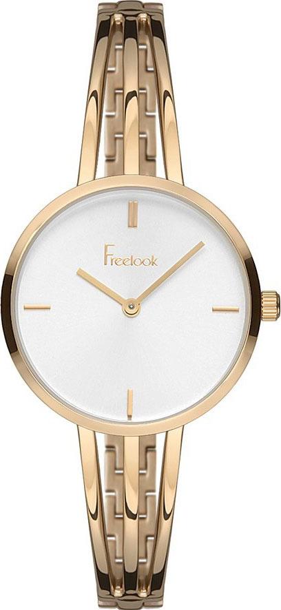 Наручные часы Freelook F.4.1060.02