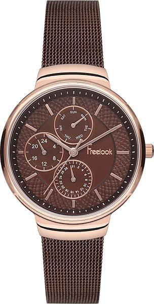 Наручные часы Freelook F.7.1025.04