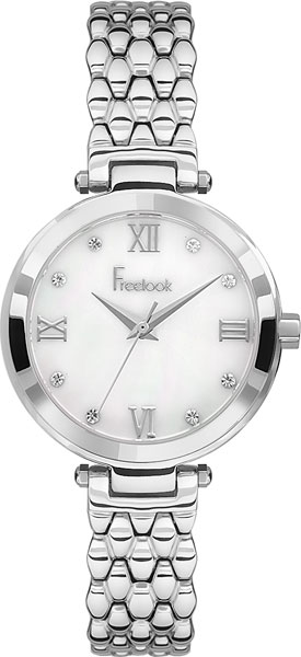 Наручные часы Freelook F.8.1020.02