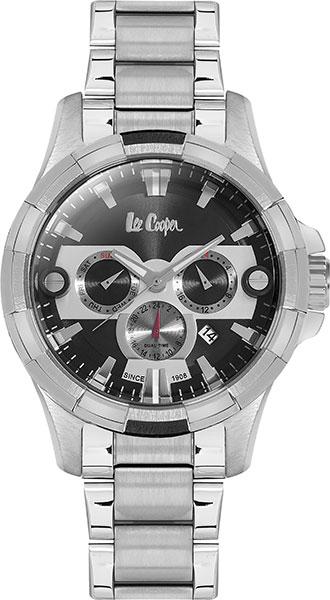 Наручные часы Lee Cooper LC06249.350