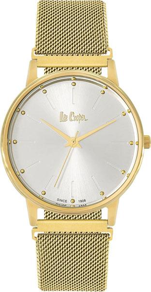 Наручные часы Lee Cooper LC06322.130