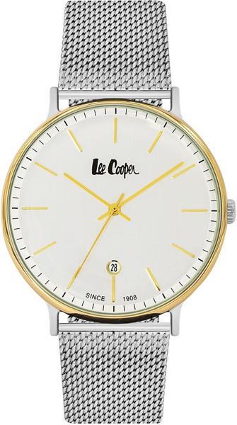 Наручные часы Lee Cooper LC06382.230