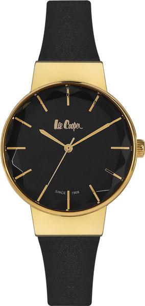 Наручные часы Lee Cooper LC06398.151