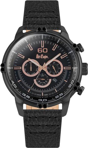 Наручные часы Lee Cooper LC06506.651