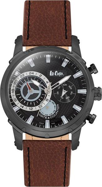 Наручные часы Lee Cooper LC06520.055