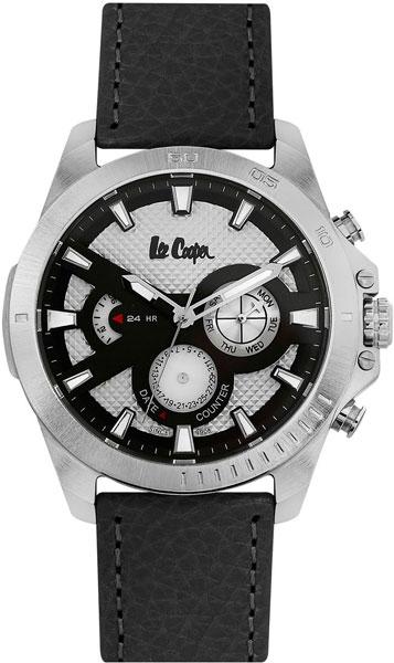 Наручные часы Lee Cooper LC06531.331