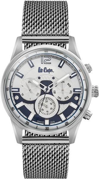 Наручные часы Lee Cooper LC06553.330