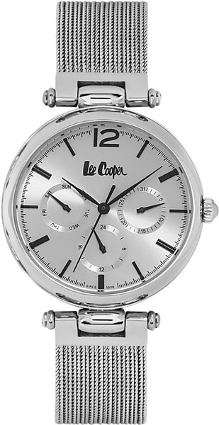 Наручные часы Lee Cooper LC06618.330
