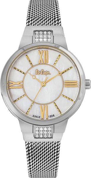 Наручные часы Lee Cooper LC06646.220