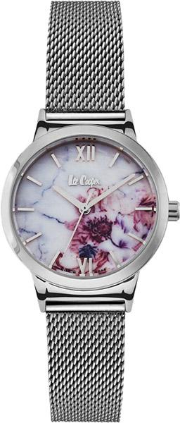 Наручные часы Lee Cooper LC06666.330