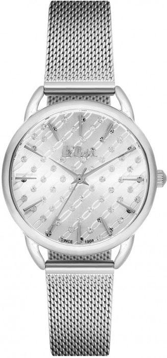 Наручные часы Lee Cooper LC06697.330