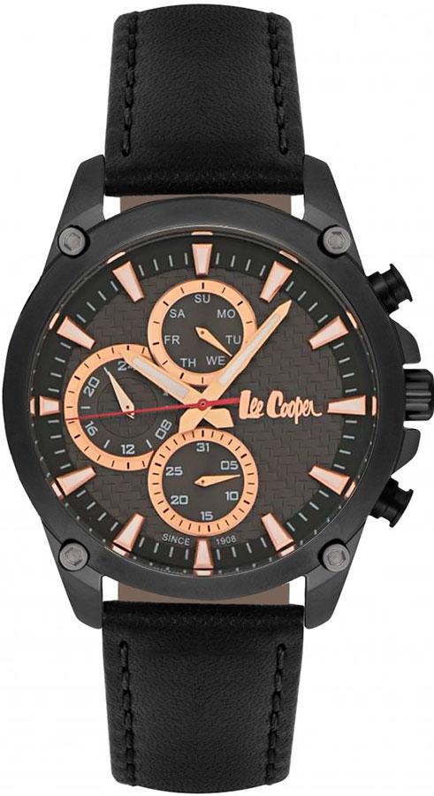 Наручные часы Lee Cooper LC06743.061