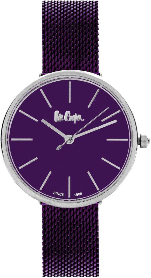 Наручные часы Lee Cooper LC06762.380