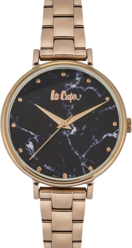 Наручные часы Lee Cooper LC06801.450