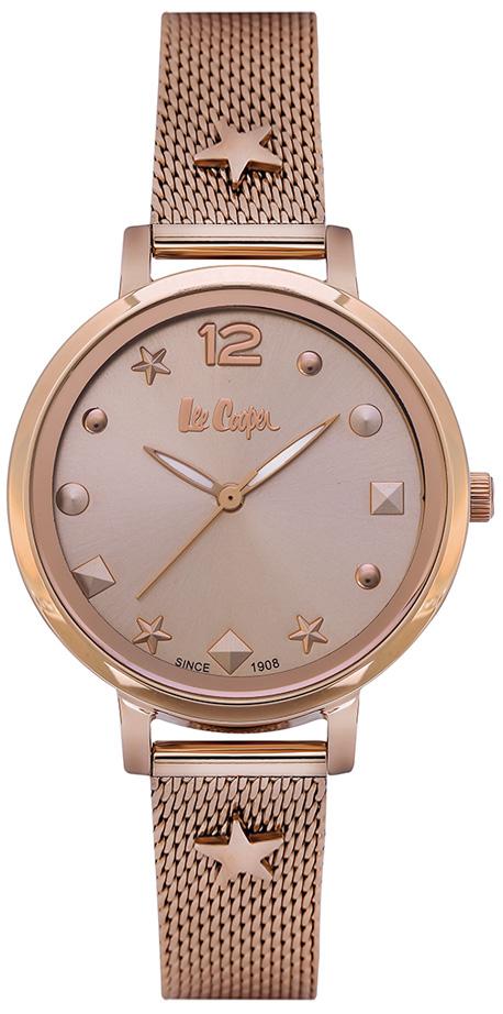 Наручные часы Lee Cooper LC06877.410